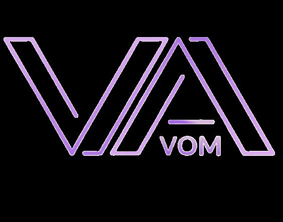 Agencja Wirtualnych Asystentek VA-VOM